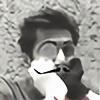 jupiterinmind's avatar