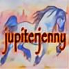 jupiterjenny's avatar