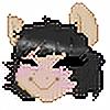 JupiterJeshie's avatar