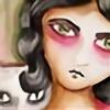 jupiterjupiter's avatar
