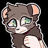 jupiterkittens's avatar