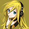 jupiterknight007's avatar