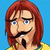 jupiterlight28's avatar