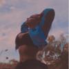 JupiterMarbles's avatar