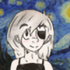 JupiterN00bSlyr's avatar