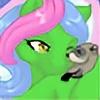 jupiternwndrlnd's avatar