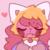 jupiterqueenn's avatar