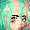 Jupitersghost's avatar