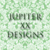 jupiterxxdesigns's avatar