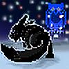 jupitol's avatar