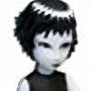 jupiyter's avatar