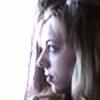 Juplette's avatar