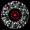 Juponx's avatar