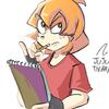 Jupony's avatar
