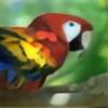 juppijo's avatar