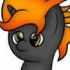 juppy99's avatar