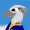 Juptile's avatar