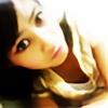 Jupzjang's avatar
