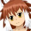 jur2225's avatar