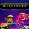juraganslot's avatar