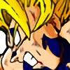Juraikken's avatar