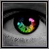 Juraiko1324's avatar