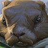 Juraj103's avatar