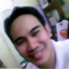 jurak's avatar