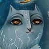juralga-nord's avatar