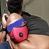 jurandi's avatar