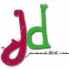 jurankdankkal's avatar