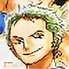 JuraquilleAmie89's avatar