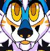 JURASS1CJAY's avatar
