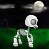 Jurass1ck's avatar