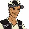 Jurassic-Gothic's avatar