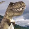 Jurassic-Rex-2015's avatar