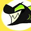 Jurassic-Undead's avatar