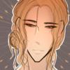 jurassicangel's avatar