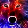 jurassicbuck's avatar