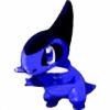 jurassiccraft's avatar