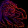 jurassicgamer12's avatar