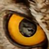 jurassicgon's avatar