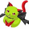 JurassicKittens's avatar