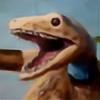 JurassicMark's avatar