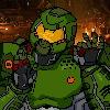 JurassicMonster1993's avatar