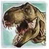 JurassicPark12345's avatar
