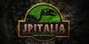 jurassicparkitalia's avatar