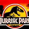 jurassicparklover's avatar