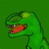 JurassicTheDinosaur2's avatar