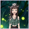 JurassicWolf243's avatar